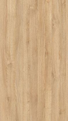 Escritorio De Oficina Cereza - 2018 Escritorio De Oficina Cereza , Safavieh Abigail Egyptian Red and Oak Desk with Drawers Veneer Texture, Wood Texture Seamless, Wood Floor Texture, 3d Texture, Tiles Texture, Seamless Textures, Plywood Texture, Parquet Texture, Wood Slab
