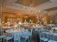 Four Seasons Hotel Boston Massachusetts Wedding Venues 2