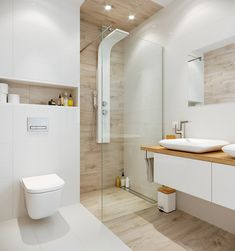 Simple Bathroom Designs, Bathroom Design Luxury, Bathroom Layout, Modern Bathroom Design, Small Bathroom, Bathroom Colors, Bathroom Renovation Cost, Bathroom Design Inspiration, Toilet Design