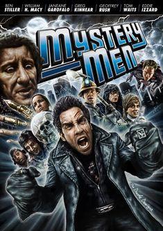 mysterymen.jpg