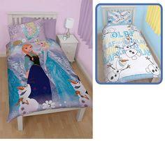 Frozen funda nórdica revers.135x200-2mod Frozen LICENZE. ALCO Distribuzioni, Distributore di vendita all ingrosso.
