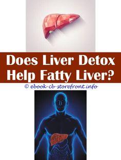 liv 52 ds for non alcoholic fatty liver