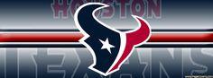 Houston Texans Cover