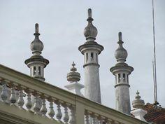 Chimneys, Beja - Alentejo - PORTUGAL Algarve, Portugal, Chandelier, Cottage, Houses, Ceiling Lights, Country, Architecture, Design