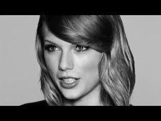 "Taylor Swift divulga trailer de documentário da turnê ""1989"" #Cantora, #Disponível, #Filme, #TaylorSwift, #Trailer http://popzone.tv/2015/12/taylor-swift-divulga-trailer-de-documentario-da-turne-1989.html"