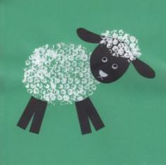 Velikonoční tvoření s bublinkovou fólií Grade 1 Art, Art For Kids, Crafts For Kids, Preschool Crafts, Montessori, Special Events, Coloring Pages, Paper Crafts, Easter