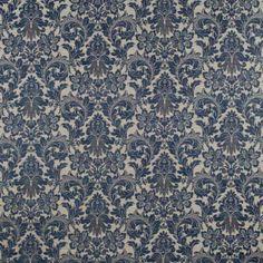 Heygate Denim | Warwick Fabrics Australia