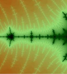 Sound Wave / Colour Wave