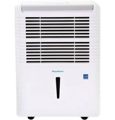 haier dehumidifier de4sent - Google Search Dust Filter, Water Filter, Storage Buckets, Cleaning Dust, Dehumidifiers, Power Outage, Protecting Your Home, Heating And Cooling