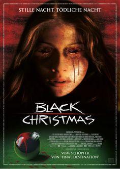 Poster zum Film: Black Christmas
