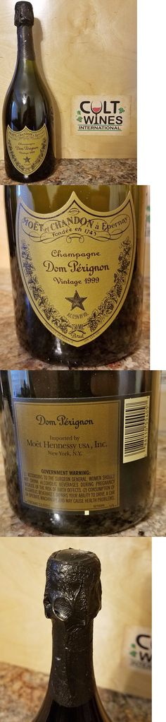 2000 vintage price perignon don