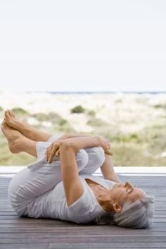 171 best wellness yoga images in 2019  yoga yoga poses