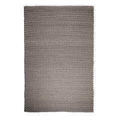 Teppich Hochflor 200 X 300   Sisal Teppich 200x300 Günstig   Casa Berber  Teppichboden   Teppichboden
