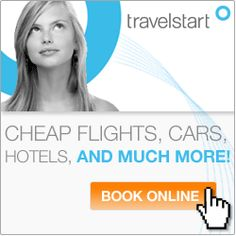 Are you looking to save in your travel ticket. Take look here.