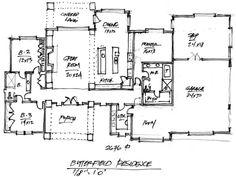 mark stewart home design custom home design and stock house plans