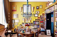 The Best Solutions for Maximizing Your Small Space