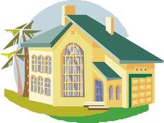 #Property Dealers in #Alwar, List of Property #Dealers in Alwar