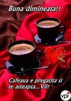 Traiborg - Member Home Page Coffee Gif, Foto Gif, Good Morning Gif, Day Wishes, Tableware, Clara Alonso, Tik Tok, Vip, Yoga