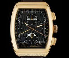 DUBEY & SCHALDENBRAND 18K R/G GRAN CHRONO ASTRO B&P AGCA/RG/SIB/LS  http://www.watchcentre.com/product/dubey-schaldenbrand-18k-r-g-gran-chrono-astro-bp-agca-rg-sib-ls/6275