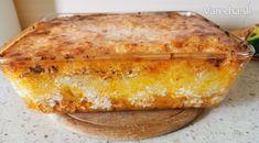 Eastern European Recipes, French Toast, Bread, Breakfast, Food, Meal, Brot, Eten, Breads