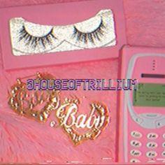 "House of Trillium on Instagram: ""💖Lashes coming soon to HoT💖            #HouseofTrillium #HoTtie #lashes #eyelashes #vhsedit #90saccessories #lashgoals…"" Eyelashes, Hot, Instagram Posts, Women, Fashion, Lashes, Moda, Women's, La Mode"