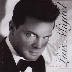 Luis Miguel - Romances, I like the music and translating the lyrics to English helps me learn and remember new words.