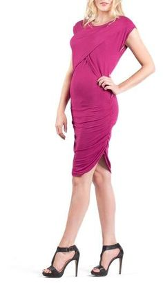 59832cd92a New Kimi and Kai Makayla Maternity Nursing Dress online.