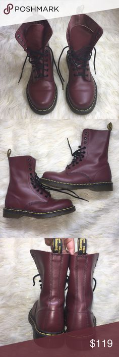 23221c158e8 32 Best DM boots. images in 2018 | Shoes, Shoe boots, Boots