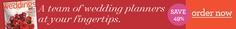 http://www.marthastewartweddings.com/recipe/old-time-favorites-red-velvet-wedding-cake