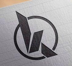 Sencillez y manejo de la forma por lejos la mejor manera de diseñar