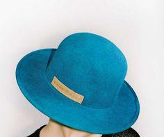 simon & mary hat