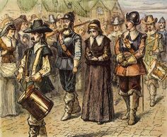Anne Hutchinson - Google Search
