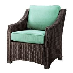 "belvedere wicker patio kids chair thresholda""¢ kid patio and"
