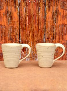 These Mugs are Unique Designs with Good Quality and Attractive Price by Wowtrendy Different style and colors of Mugs for the morning & evening Tea & Coffee. #handicraft #kitchenware #coffeeandtea #MoreningRefreshment #Drink #handmade #Pottery #Crafts  #handpainted #Ceramic #colormugs #Kitchenaccessories #eveningdrink #Serving #cupsandmugs #Kullar #hotdrink #Tealover #coffeeaddict