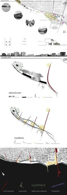 Articles - ΔΙΠΛΩΜΑΤΙΚΕΣ - ΕΡΓΑΣΙΕΣ - Συμμετοχες 2014 - 167.14 ΠΡΟΣ|ΣΤΗ ΘΑΛΑΣΣΑ