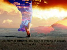 eternal traveler Astrology, Movie Posters, Movies, Travel, Art, Art Background, Viajes, Films, Film Poster