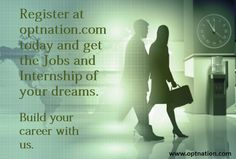 #OPT #Jobs in #Oklahoma