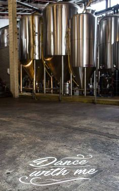Dance with me at Mountain Goat Brewery  https://www.weddingsnapper.com.au/loz-nath-mountain-goat-brewery-wedding/