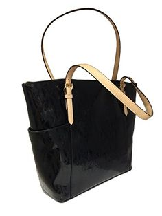 #quickviewshop #products #MICHAELKORS #BAGS topselling hand bags