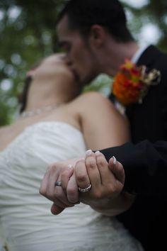 Gaddy Wedding  Photo By Studio 637 Photography