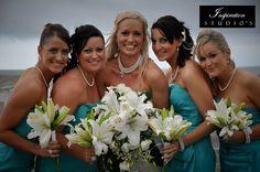 brisbane wedding photography Elegant Wedding, Wedding Day, Wedding Photography Inspiration, Photography Ideas, Bridesmaid Dresses, Wedding Dresses, Brisbane, Wedding Styles, Wedding Planning