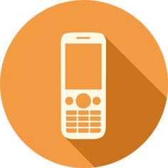 Mobile-Phone-icon.png (512×512)
