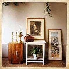 ANOUK offers an eclectic mix of vintage/retro furniture & décor.  Visit us: Instagram: @AnoukFurniture  Facebook: AnoukFurnitureDecor   July 2016, Cape Town, SA. Retro Furniture, Furniture Decor, Cape Town, Entryway Tables, Retro Vintage, Facebook, Photo And Video, Instagram, Pictures