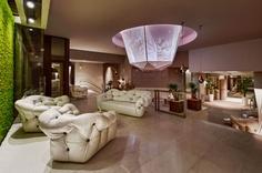 Hotel Palazzo Victoria el Encanto de la Historia y el Arte