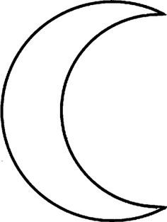 Image from http://www.learnersdictionary.com/media/ld/images/legacy_print_images/crescent.gif.