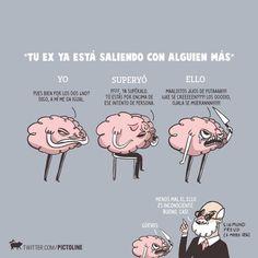 26 Ideas De Freud Psicologia Psicoanalisis Temas De Psicologia