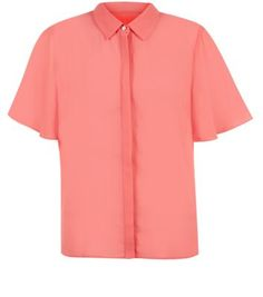 For gorgeous ladies tops, browse our range of fashion tops today and feel fabulous tomorrow. Gorgeous Women, New Look, Topshop, Men Casual, Pastel, Lady, Sleeve, Pink, Mens Tops