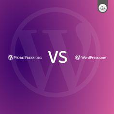 Sabia que o Wordpress existe em duas versões bastantes distintas? O Wordpress.org e o Wordpress.com (self-hosted). Saiba qual o mais indicado para o seu projecto. Wordpress Org, Calm, Artwork, Dual Language, Themes Free, Verses, Work Of Art, Auguste Rodin Artwork, Artworks
