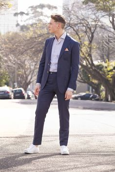 The-Versatile-Gent-Patrick-Johnson-Tailors-Paul-Hill-Tom-OConnor-Menswear09