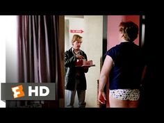 Tommy Boy (8/10) Movie CLIP - Housekeeping (1995) HD - YouTube